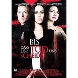 DVD Bis dass der Tod uns scheidet