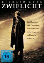 DVD Zwielicht