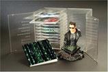 DVD Matrix Ultimate Collection mit Büste