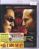 BD War Jason Statham Jet Li