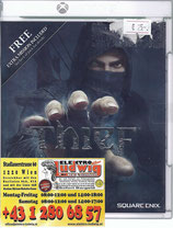 X-One Thief