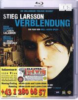 BD Stieg Larsson Verblendung