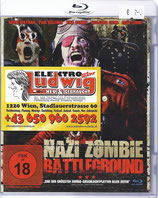 BD Nazi Zombie Battleground FSK18