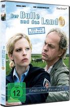 DVD Der Bulle und das Landei
