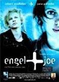 DVD Engel und Joe