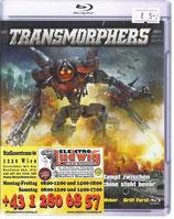 BD Transmorphers