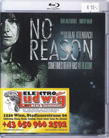 BD No Reason FSK18