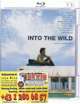 BD Into the Wild