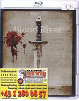 BD Blood River Uncut Version FSK18