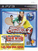 PS3 Sports Champions 2