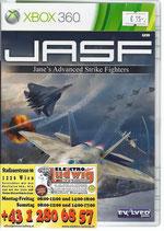 X360 JASF