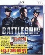 BD Battleship Liam Neeson