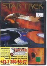 DVD Star Trek TNG2 Sammleredition