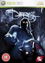 X360 Darkness FSK18