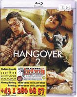 BD Hangover 2