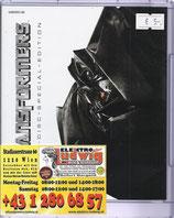 BD Transformers 1 Doppeldisc Edition