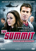 DVD The Summit