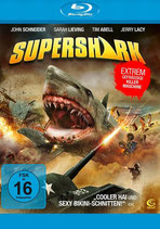 BD Supershark