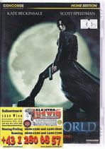 DVD Underworld original Kinofassung