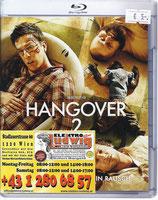 BD Hangover Teil 2
