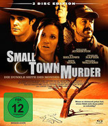 BD Small Town Murder