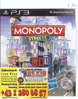 PS3 Monopoly Streets Go