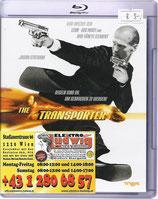BD The Transporter Teil 1