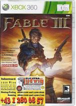 X360 Fable III