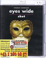 BD Eyes Wide Shut