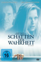 DVD Schatten der Wahrheit