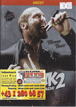 DVD Crank 2 FSK18