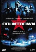 DVD Countdown