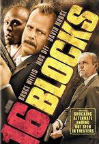 DVD 16 Blocks