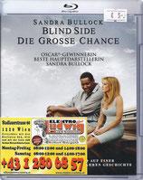 BD Blind Side Sandra Bullock