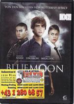 DVD Bluemoon