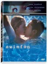 DVD Swimf@n