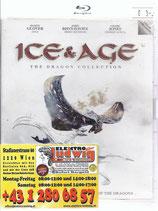 BD Ice & Age Dragon Chronicle