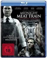 BD Midnight Meat Train FSK18