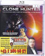 BD Clone Hunter