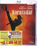 BD Karate Kid Jackie Chan
