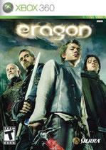 X360 Eragon