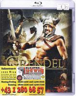 BD Grendel