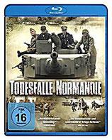 BD Todesfalle Normandie