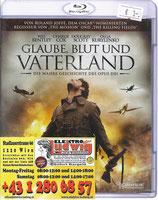 BD Glaube Blut und Vaterland