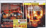 BD Cabin Fever 2 Uncut