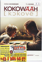 DVD Kokowääh Til Schweiger