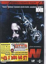 DVD Saw 1 Directors Cut