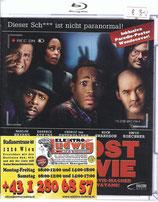 BD Ghost Movie