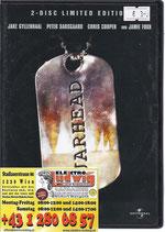 DVD Jarhead Limited Edition 2 Disk Version
