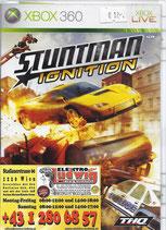 X360 Stuntman Ignition
